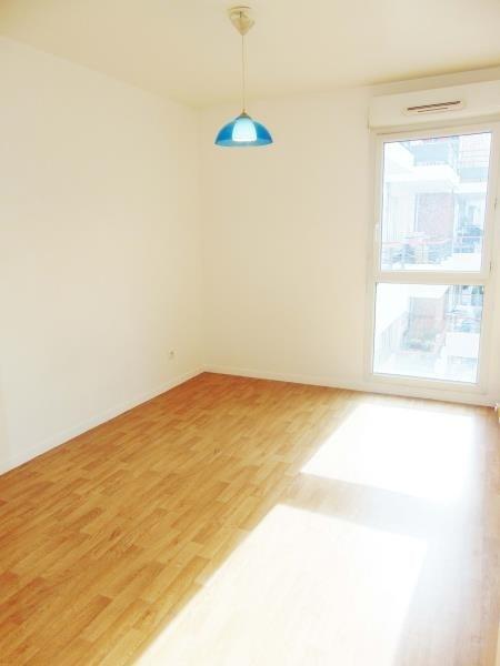 Alquiler  apartamento La plaine st denis 1135€ CC - Fotografía 2