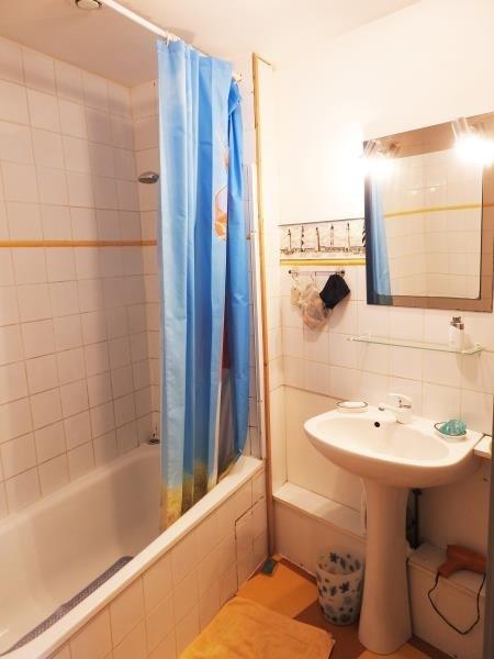 Sale house / villa Aigrefeuille d'aunis 159900€ - Picture 5