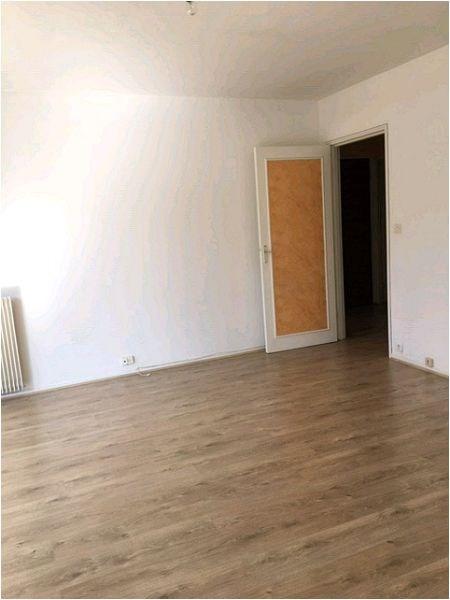 Location appartement Montgeron 997€ CC - Photo 3