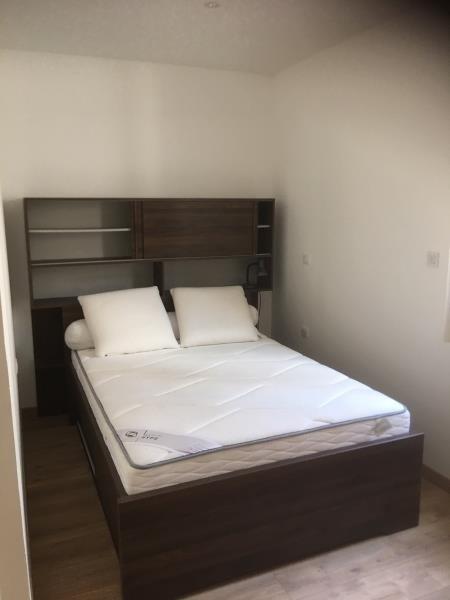 Location appartement Bordeaux 760€ CC - Photo 2