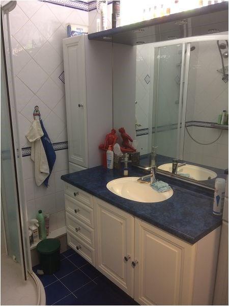 Vente appartement Juvisy sur orge 231000€ - Photo 2