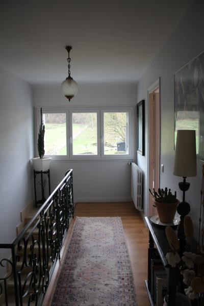 Verkoop  huis Nogent le roi 351700€ - Foto 13