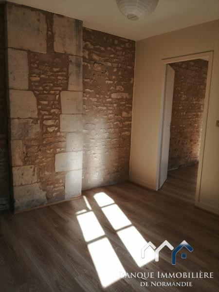 Location appartement Caen 680€ CC - Photo 4