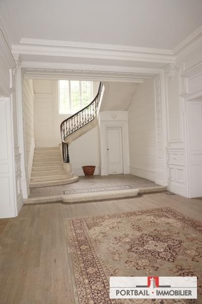 Vente appartement Bordeaux 399 000€ - Photo 5
