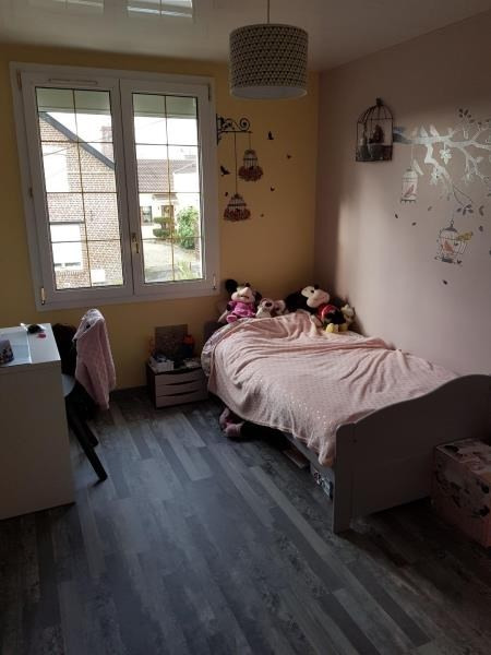 Vente maison / villa Lapugnoy 207500€ - Photo 4