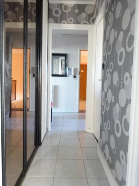 Sale apartment Brest 101 900€ - Picture 8