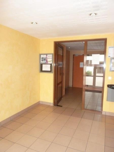 Location appartement Lisieux 405€ CC - Photo 8
