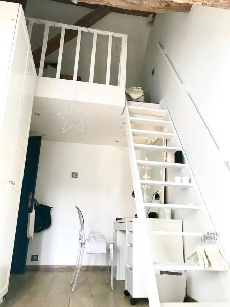 Vente appartement Montfort l amaury 493500€ - Photo 5