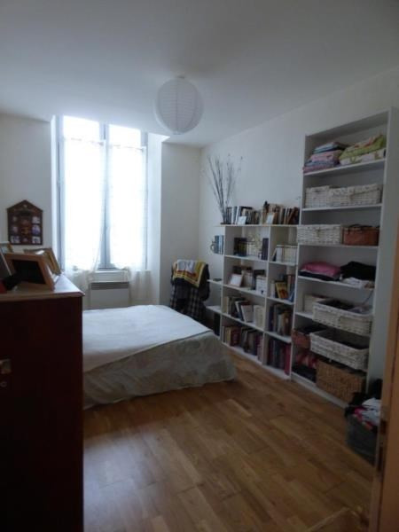 Vente appartement Auterive 79 000€ - Photo 3