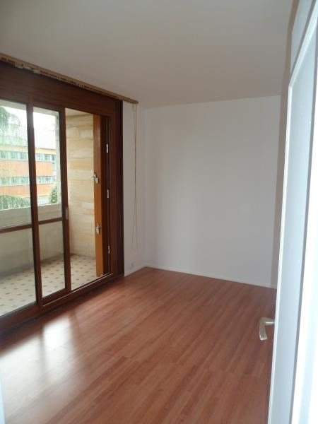 Location appartement Andresy 995€ CC - Photo 7