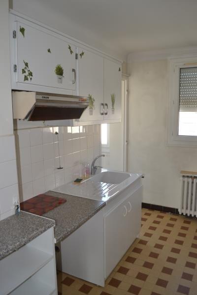 Vente appartement Montelimar 141000€ - Photo 4