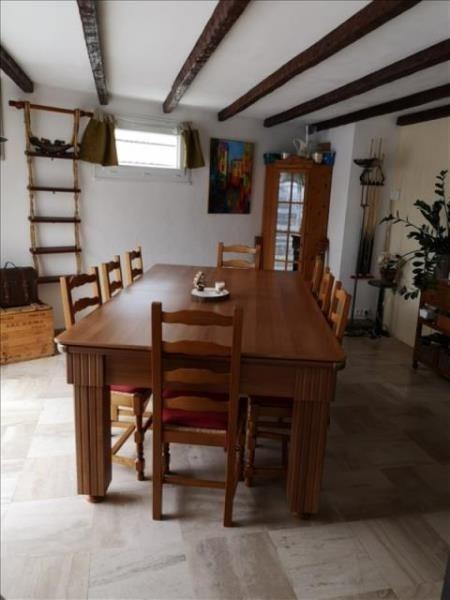 Vente maison / villa Saint julien l'ars 173000€ - Photo 2
