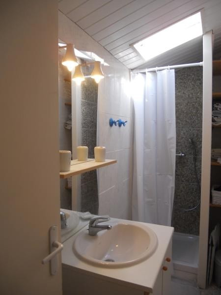 Vente appartement Royan 138450€ - Photo 6