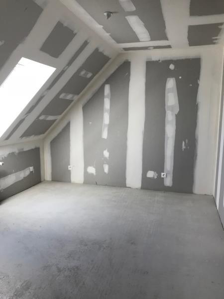 Vente maison / villa Forges les bains 416700€ - Photo 5