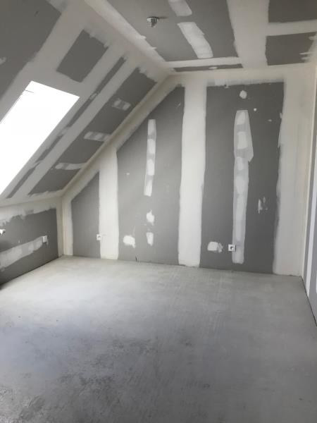 Revenda casa Forges les bains 416700€ - Fotografia 5