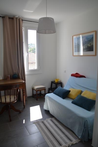 Alquiler  casa Urrugne 1200€ CC - Fotografía 3