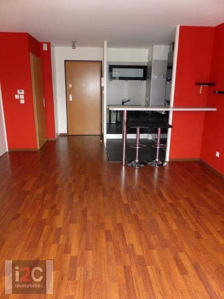 Rental apartment Prevessin-moens 1 100€ CC - Picture 5