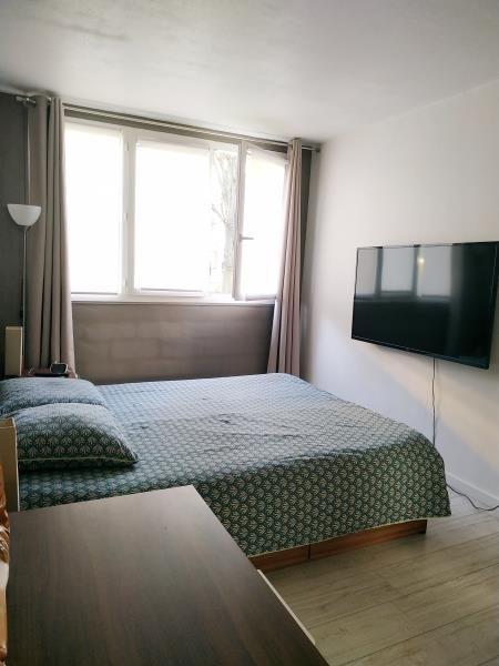 Vente appartement Champigny sur marne 199000€ - Photo 8