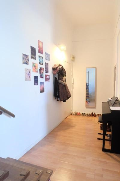Vermietung wohnung Aix en provence 800€ CC - Fotografie 2