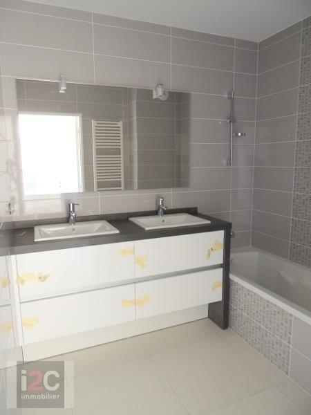 Sale apartment Ferney voltaire 560000€ - Picture 7