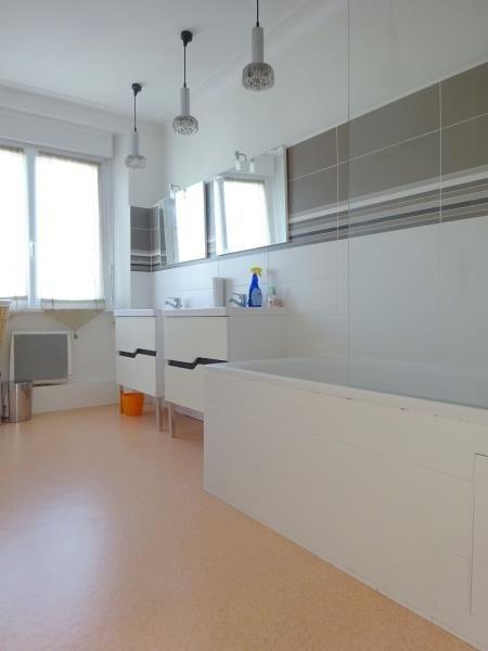 Vente maison / villa Plougonvelin 315000€ - Photo 4