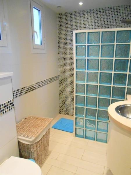 Vente maison / villa St maximin la ste baume 310000€ - Photo 5