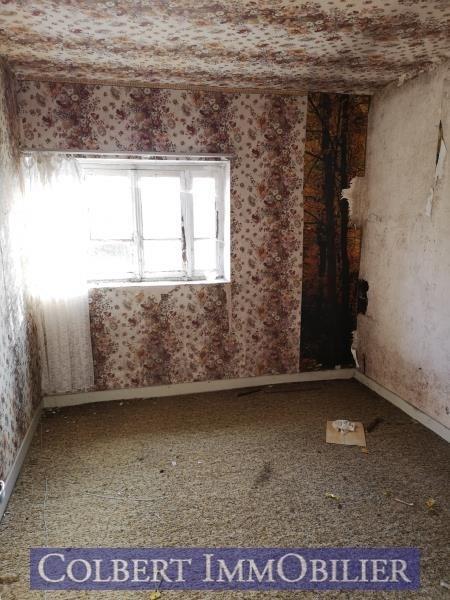 Vente maison / villa Mouffy 59000€ - Photo 3