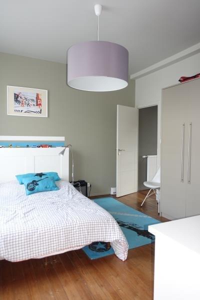 Deluxe sale house / villa Brest 485000€ - Picture 8