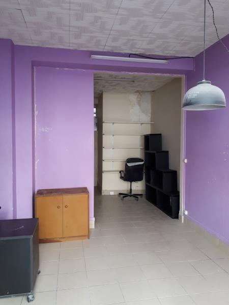 出租 房间 Paris 18ème 800€ HT/HC - 照片 2