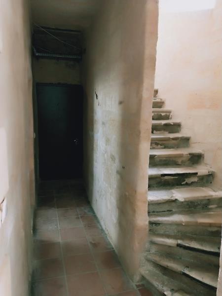 Vente appartement Bordeaux 69000€ - Photo 7