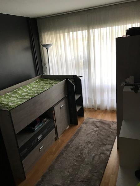 Verkauf wohnung Marly le roi 319000€ - Fotografie 6
