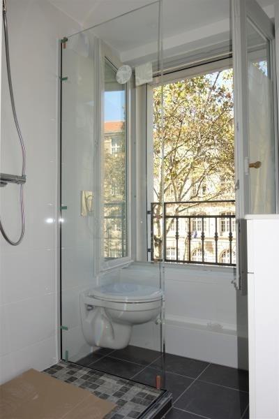 Affitto appartamento Paris 7ème 2185€ CC - Fotografia 7