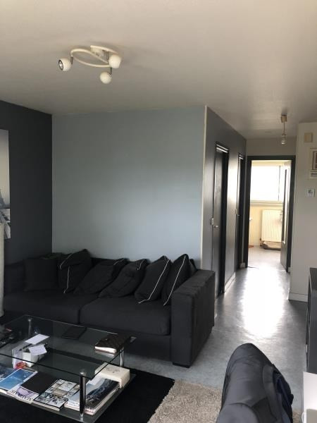 Sale apartment Quimperle 72950€ - Picture 5