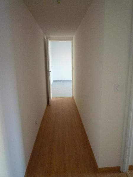 Location appartement Oullins 700€ CC - Photo 6