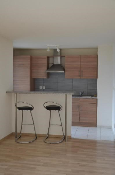Location appartement Ottmarsheim 569€ CC - Photo 4