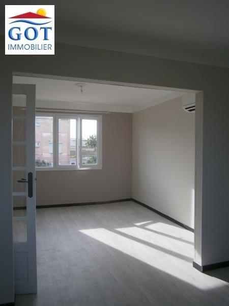 Venta  casa Perpignan 156500€ - Fotografía 6