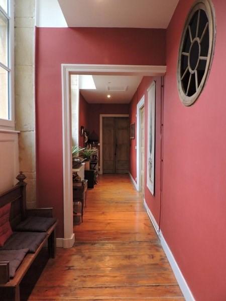 Vente de prestige maison / villa Ars-sur-formans 2260000€ - Photo 7