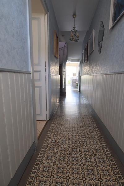 Vente maison / villa Le mans 210000€ - Photo 5