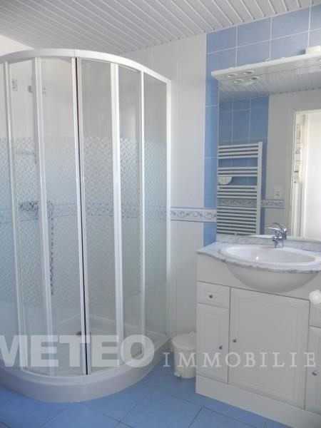 Sale apartment La tranche sur mer 170 400€ - Picture 5