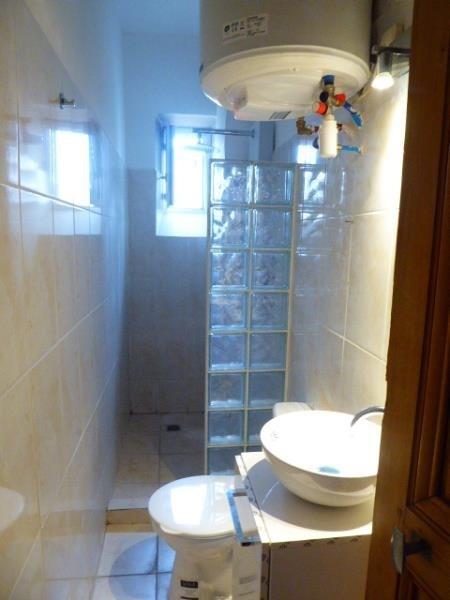 Rental apartment Villeurbanne 630€ CC - Picture 7