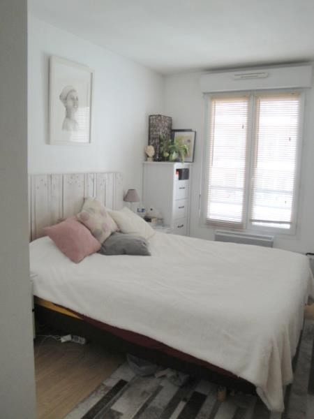 Vente appartement Colombes 385 000€ - Photo 5