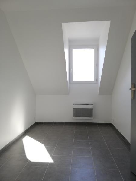 Rental apartment La riviere st sauveur 695€ CC - Picture 12