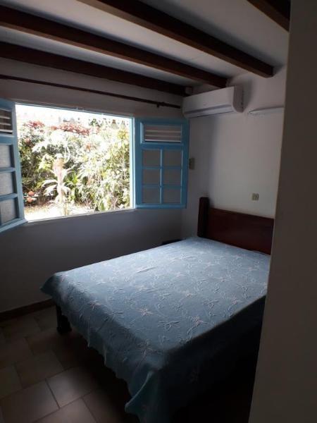 Venta  casa Sainte anne 162410€ - Fotografía 2