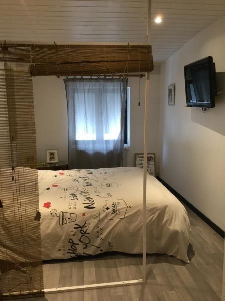 Vente appartement Tournon-sur-rhone 189000€ - Photo 3