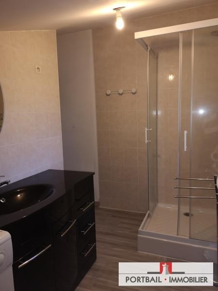 Location appartement Cars 428€ CC - Photo 5