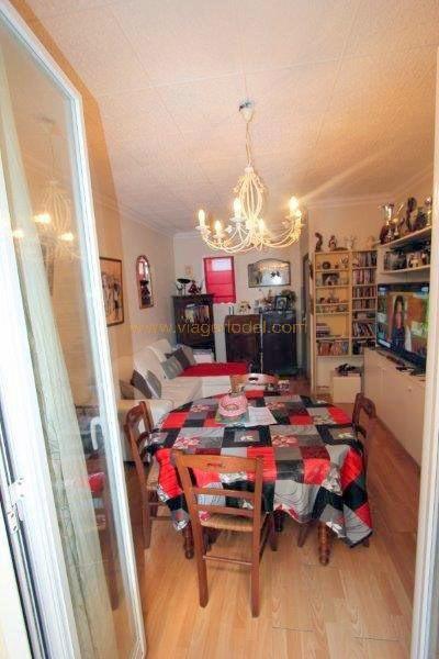 Vitalicio  apartamento Antibes 60000€ - Fotografía 15