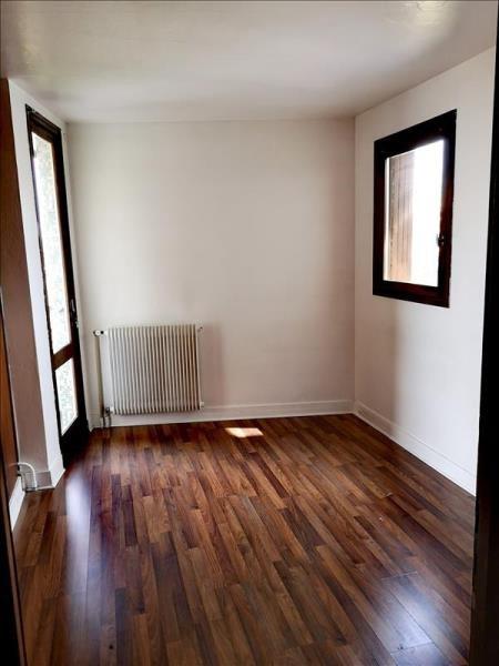 Vente appartement Eragny 133000€ - Photo 4