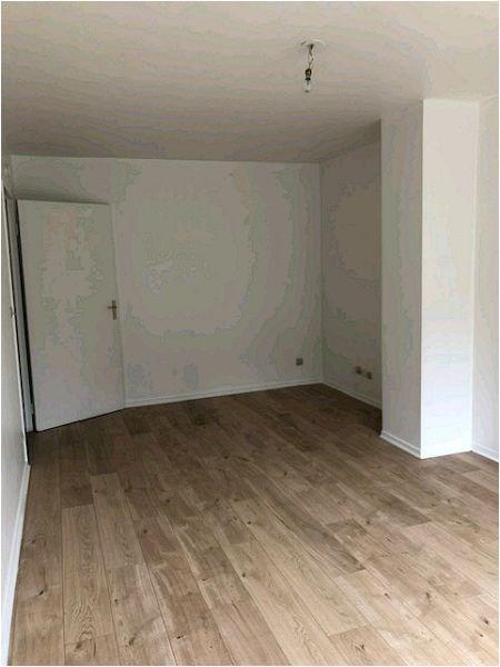 Location appartement Montgeron 622€ CC - Photo 5