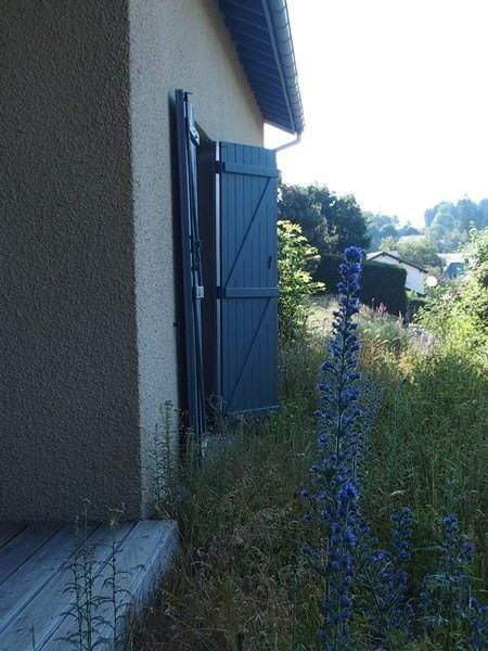 Sale house / villa Mazet st voy 170000€ - Picture 7