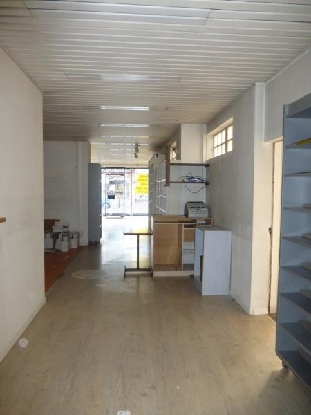Rental empty room/storage Le raincy 1 900€ HT/HC - Picture 3